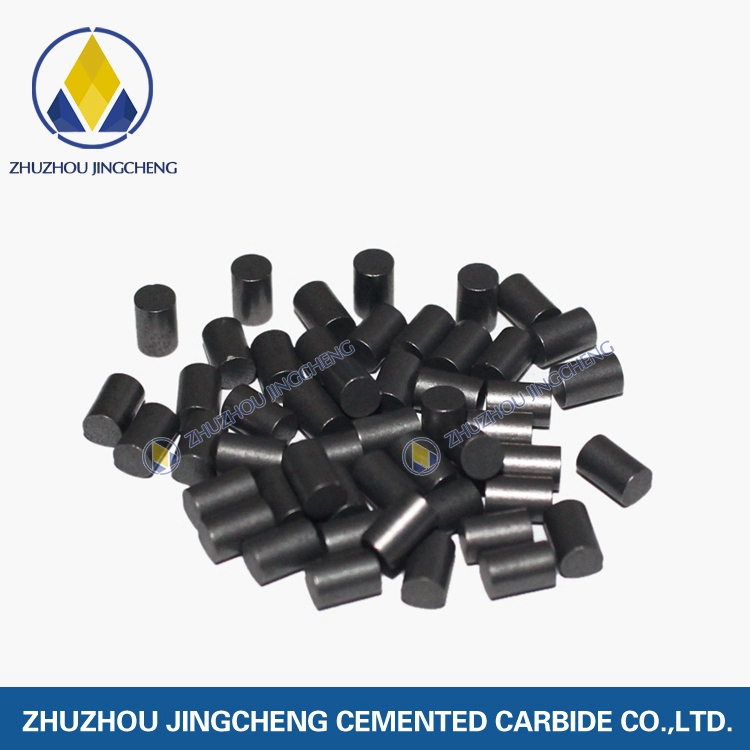 Snowfield car material tire stud pins. Truck material tire stud pins.