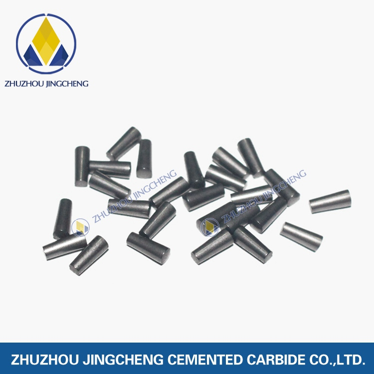 Off-road vehicle tire antiskid stud pins. zhuzhou manufacturer of tungsten carbide
